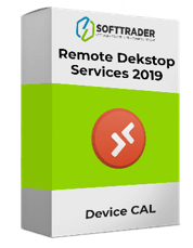 RDS Device CAL 2019